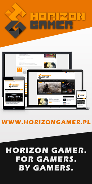 Horizon Gamer