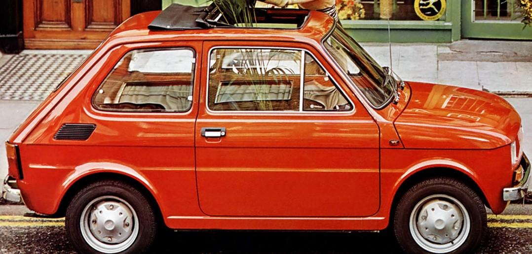 Fiat 126P (fot. autowp.ru)