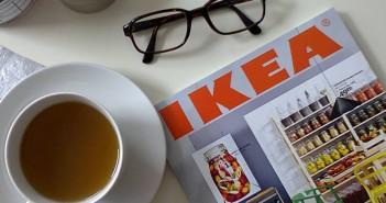 Ikea (fot. targowiskoproznosci.blogspot.com)