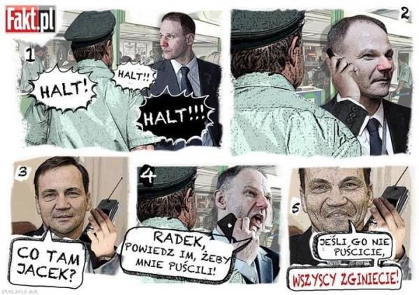 (źródło: fakt.pl)