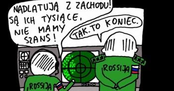 (źródło: andrzejrysuje.pl)