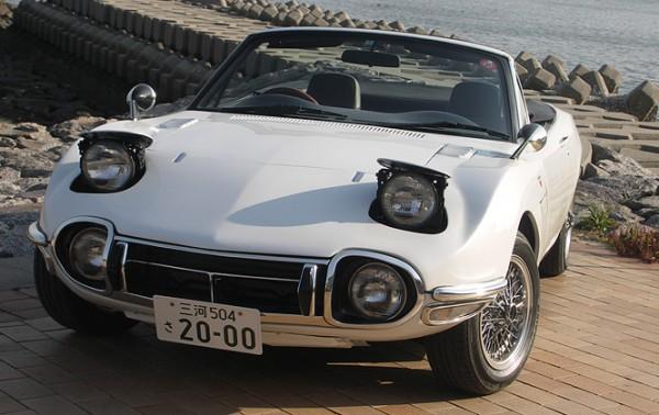 Hiroshi Roadster (www.roadstergarage.jp)
