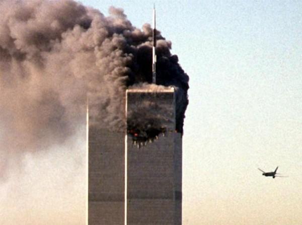 11 września 2001 roku - dzień, który na zawsze zmienił nasz świat