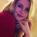 Klaudia Brudło