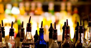 Na zdrowie! Kultury picia alkoholu. Cz. 1 Niemcy i Irlandia