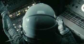 Zapomniani astronauci braci Judica-Cordiglia