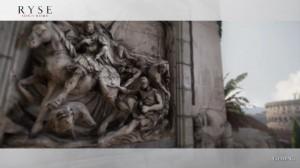 Ryse: Son of Rome - recenzja