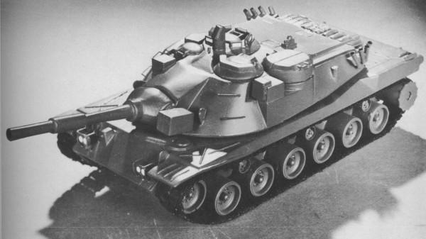 Model MBT-70