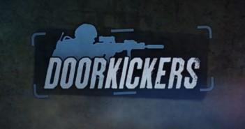 Door Kickers - recenzja premierowa