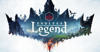 Endless Legend - recenzja
