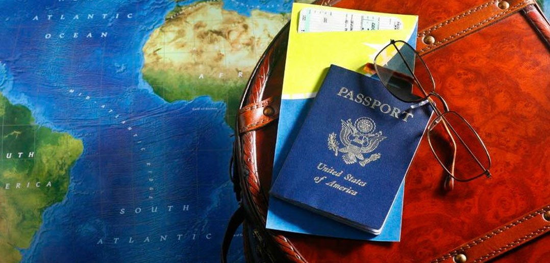 Mark Mason i jego 5 lekcji po 5 latach podróżowania: moja perspektywa (fot. shaunparsons.com)