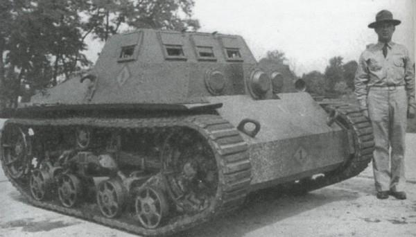 CTL-3