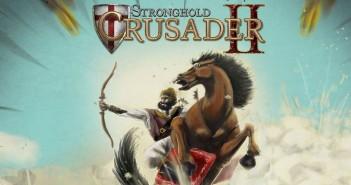 Stronghold: Crusader II