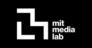 MIT Media Lab GLN