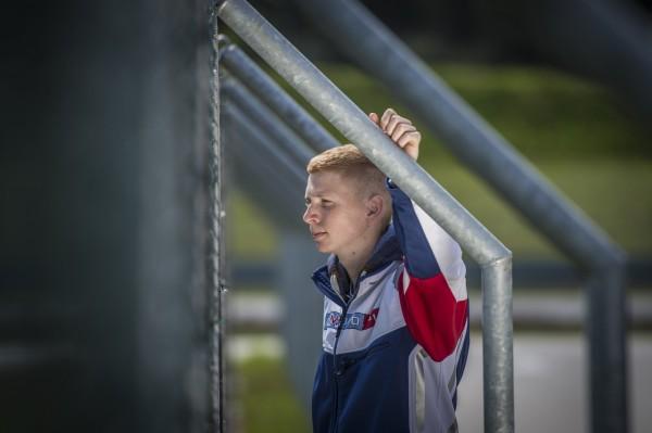 (fot. media.otomoto.pl)