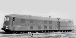 DRG Class 05 003