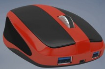 (fot. http://www.mouse-box.com/)