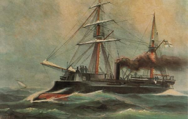 Prinz Adalbert