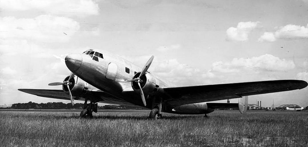 PZL.44 Wicher