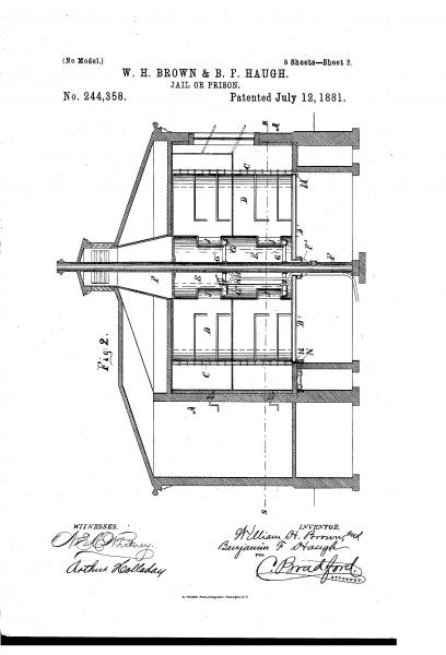 Patent nr. 244,358