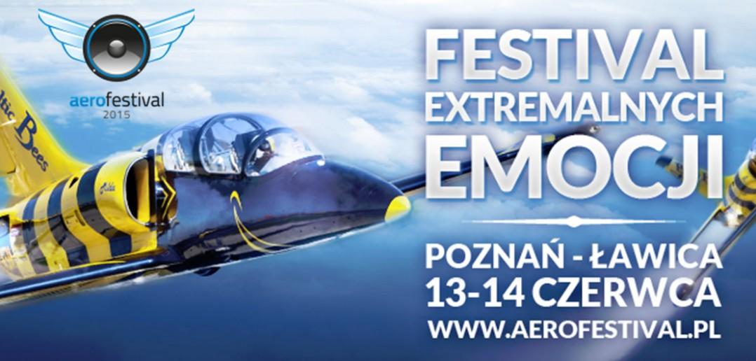 Aerofestival