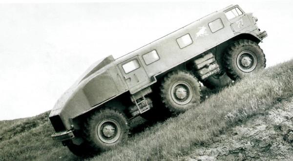 Ził-E167