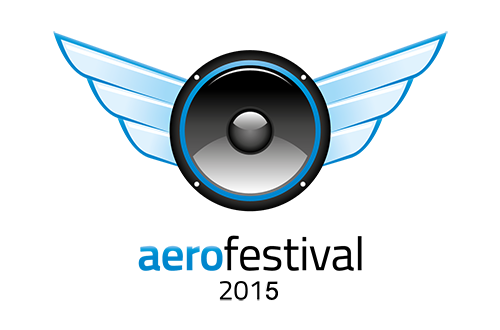 Aerofestival 2015