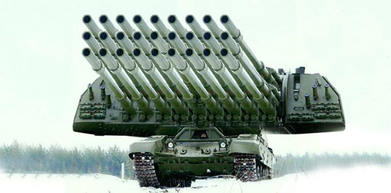 В Чугуеве на военном аэродроме Порошенко торжественно передаст военнослужащим отремонтированную технику - Цензор.НЕТ 7604