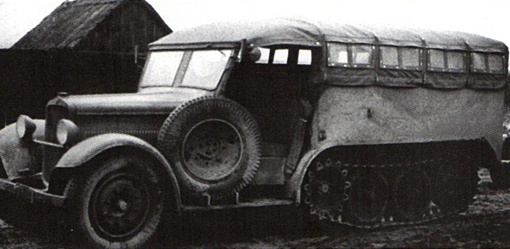 PZInż. 222
