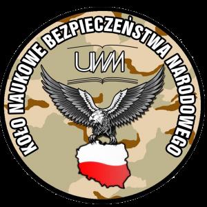 I Studencko-Doktoranckie Forum Bezpieczeństwa