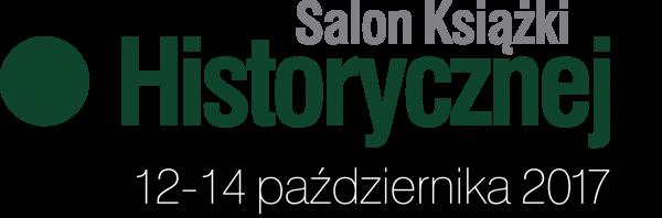 Salon Książki Historycznej w Krakowie 2017