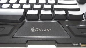 CM Storm Octane - zestaw dla graczy na każdą kieszeń