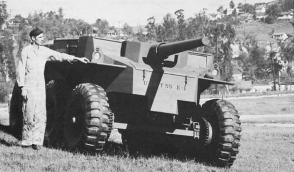 T55E1