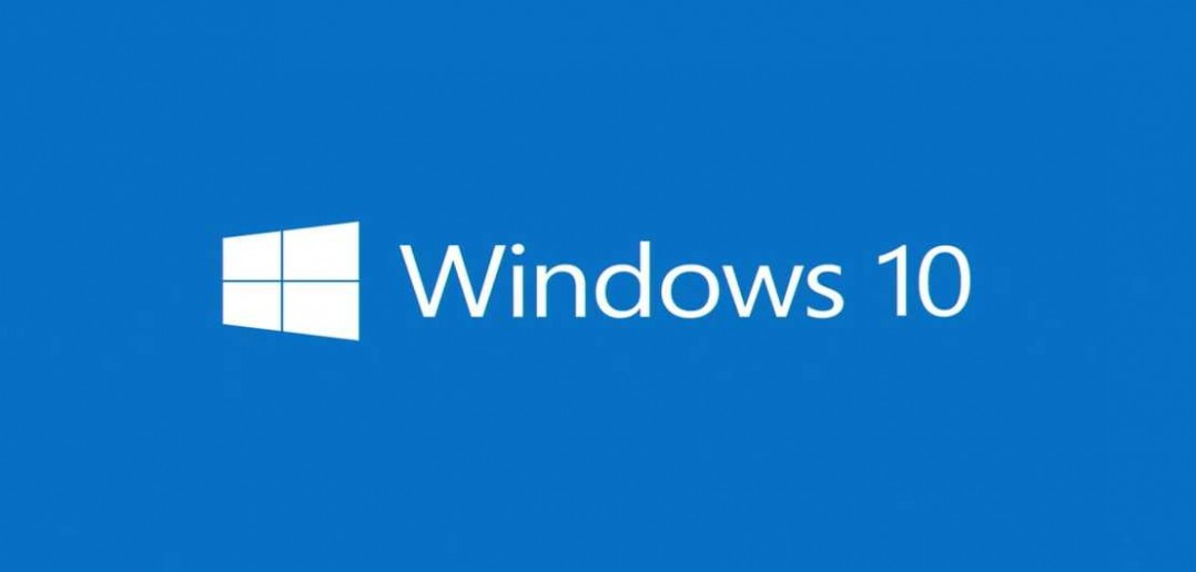 Windows 10 już w lipcu, za darmo. Tak – za darmo!