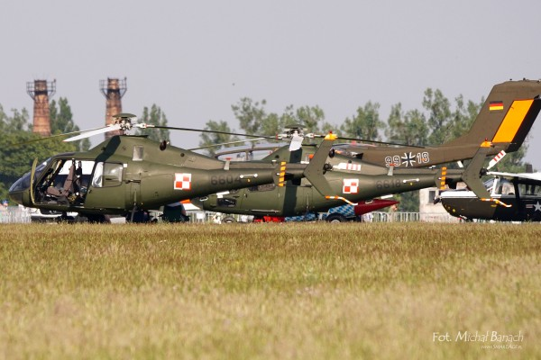 SW-4 Puszczyk