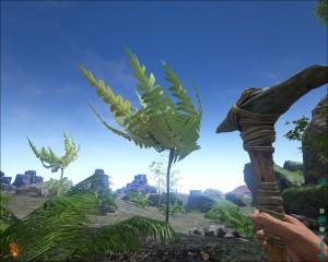 ARK: Survival nie do końca Evolved