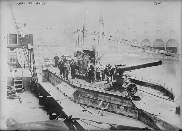 U-155