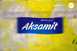 Velvet vs. Aksamit (fot. Adam Lepko)
