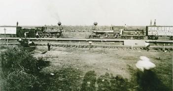 Prezentacja lokomotyw