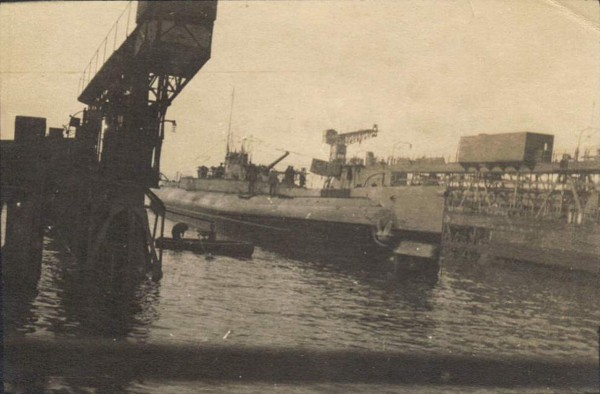 U-151
