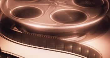 20 najlepszych soundtracków filmowych