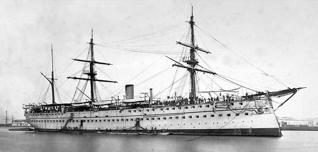 Transportowce typu Euphrates
