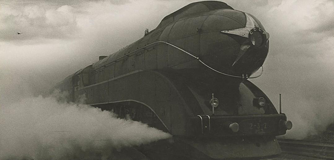 Lokomotywy 2-3-2W i 2-3-2K - rosyjskie streamlinery