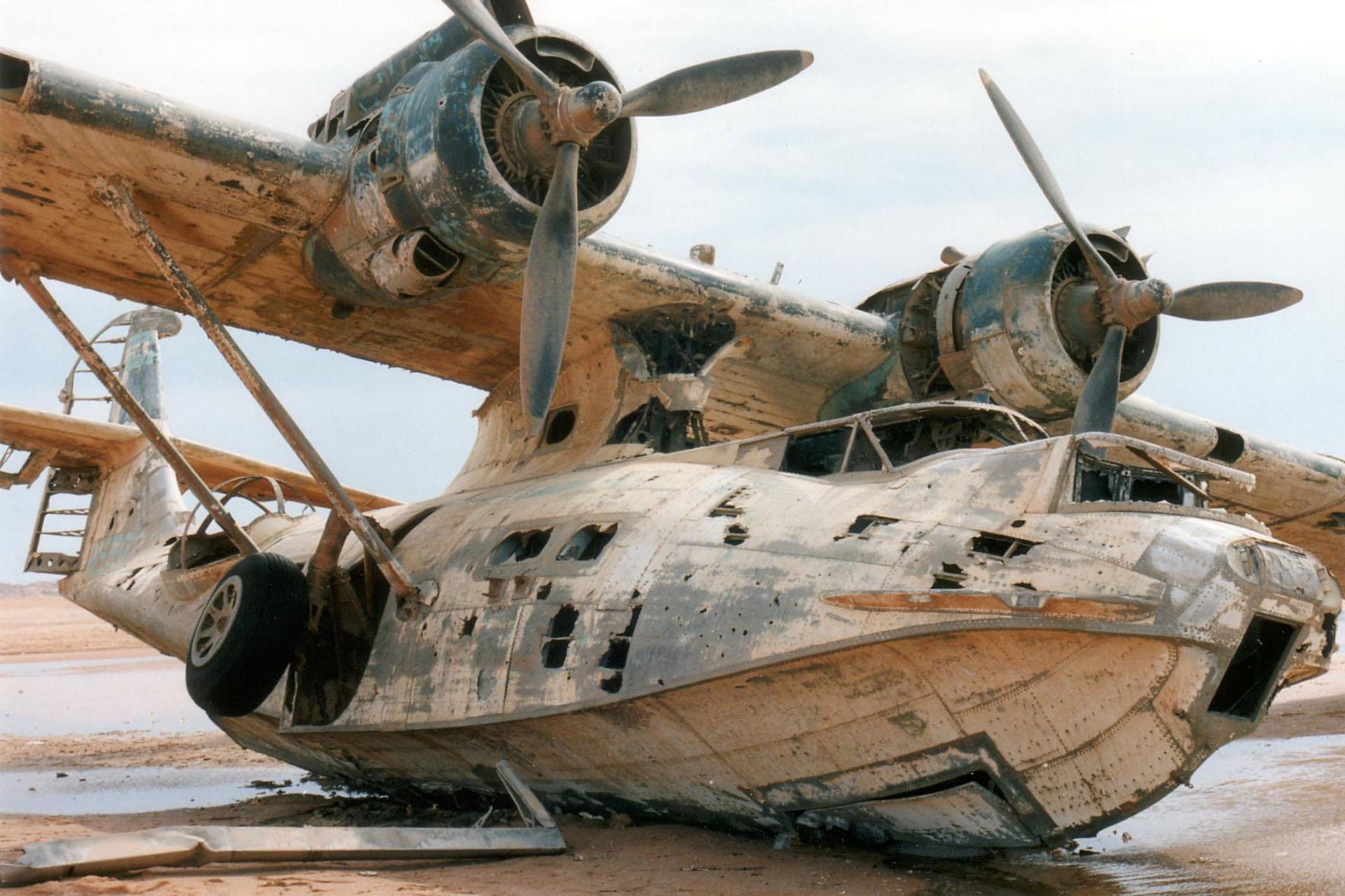 Военные самолеты ввс россии и мира видео, фото, картинки смо.