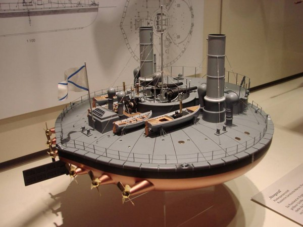 Model Nowogroda