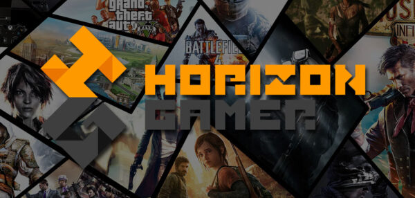 Horizon Gamer