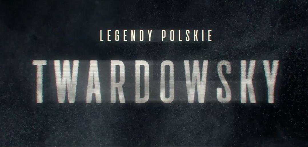 Legendy Polskie – Twardowski – Tomasz Bagiński