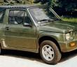 Fiat 126p Wadera