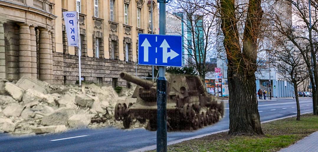 Duchy Bitwy o Poznań - galeria