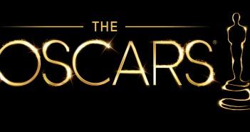 Krótka historia Oscarów